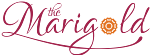 The Marigold Mobile Logo