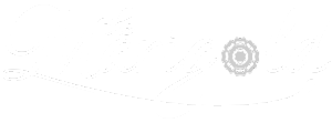 The Marigold Logo