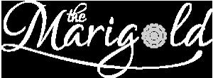 The Marigold Logo